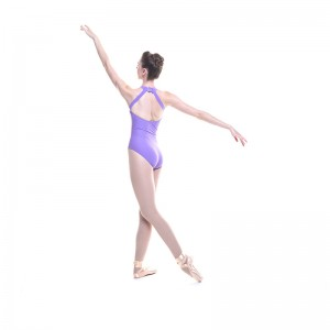 Adult-Halter-Leotard-back