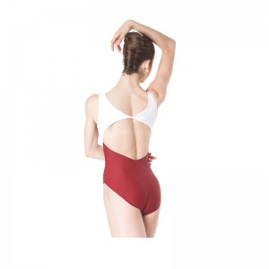 Adult-Sleeveless-Leotard-Back