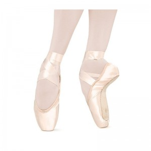 BLOCH---Suprima-Pointe-Shoe