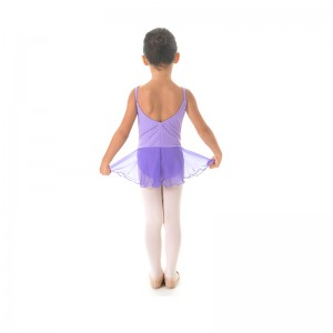 Kids-Ballet-Strap-Dress-Back