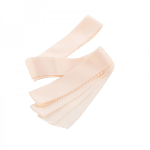 Pointe-Shoe-Elastic