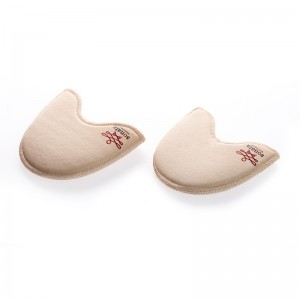 Pointe-Shoe-Sponge-Toe-Pads