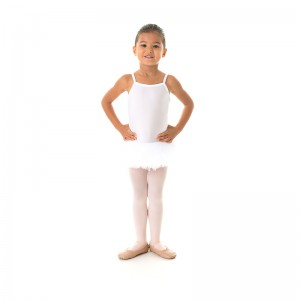 Kids-Leotard-with-Tutu